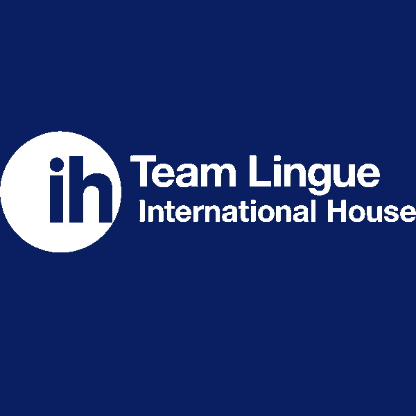 international house team lingue